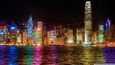 Paket Tour Hongkong Shenzhen Macau Promo